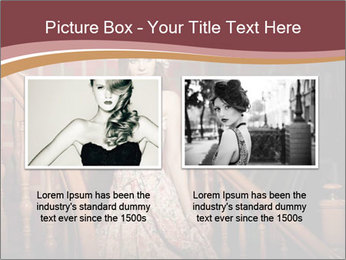 0000077443 PowerPoint Template - Slide 18