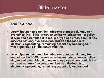 0000077443 PowerPoint Template - Slide 2
