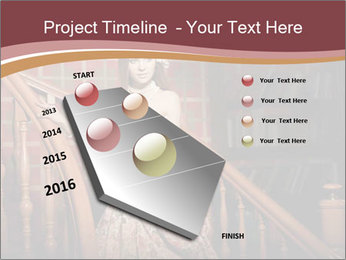 0000077443 PowerPoint Template - Slide 26