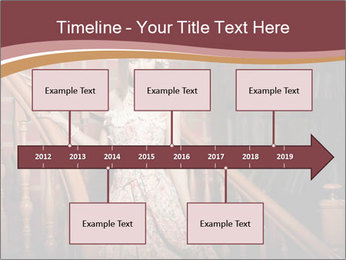 0000077443 PowerPoint Template - Slide 28