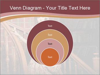 0000077443 PowerPoint Template - Slide 34