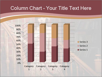 0000077443 PowerPoint Template - Slide 50