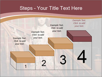 0000077443 PowerPoint Template - Slide 64