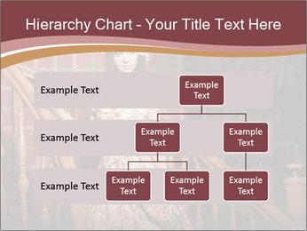 0000077443 PowerPoint Template - Slide 67