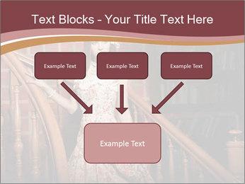 0000077443 PowerPoint Template - Slide 70