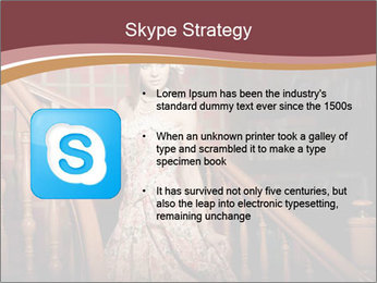 0000077443 PowerPoint Template - Slide 8