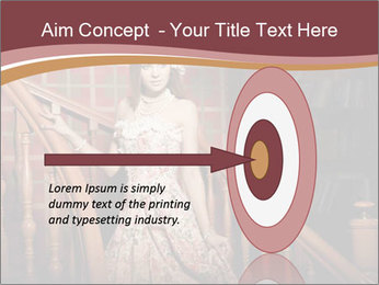 0000077443 PowerPoint Template - Slide 83
