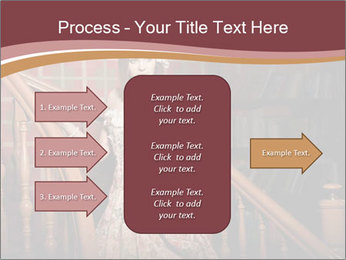 0000077443 PowerPoint Template - Slide 85