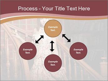 0000077443 PowerPoint Template - Slide 91