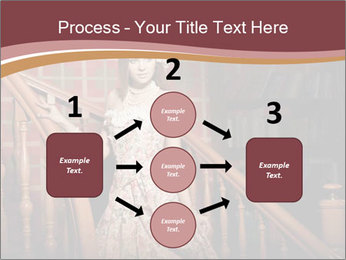 0000077443 PowerPoint Template - Slide 92