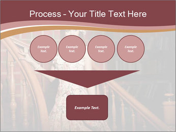 0000077443 PowerPoint Template - Slide 93