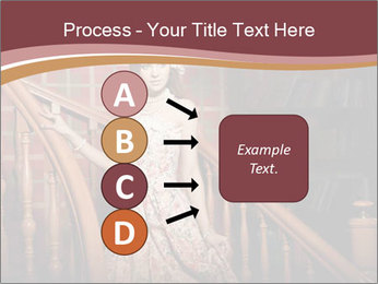 0000077443 PowerPoint Template - Slide 94
