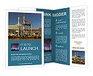 0000077444 Brochure Templates