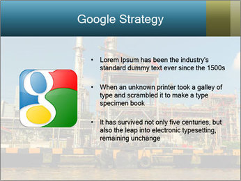 0000077444 PowerPoint Template - Slide 10