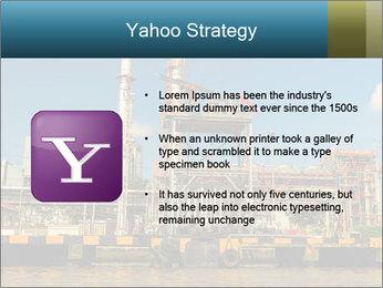 0000077444 PowerPoint Templates - Slide 11