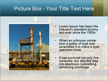 0000077444 PowerPoint Templates - Slide 13