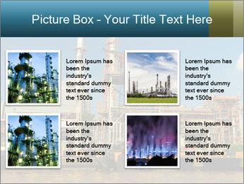 0000077444 PowerPoint Templates - Slide 14