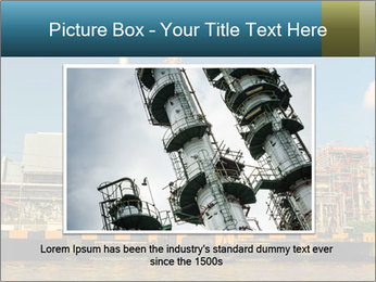 0000077444 PowerPoint Template - Slide 15