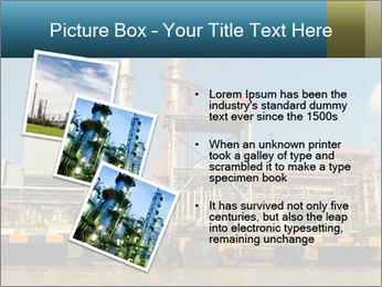 0000077444 PowerPoint Template - Slide 17