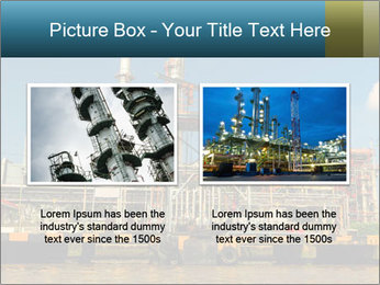 0000077444 PowerPoint Template - Slide 18