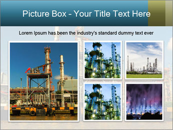 0000077444 PowerPoint Templates - Slide 19