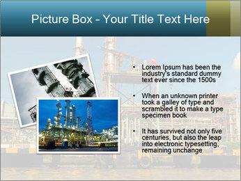 0000077444 PowerPoint Template - Slide 20