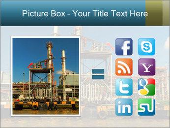 0000077444 PowerPoint Template - Slide 21