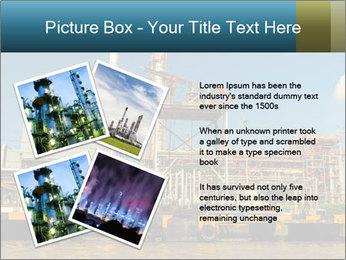 0000077444 PowerPoint Templates - Slide 23