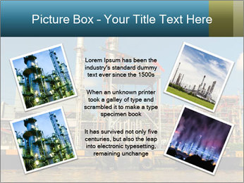 0000077444 PowerPoint Templates - Slide 24