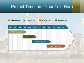 0000077444 PowerPoint Templates - Slide 25