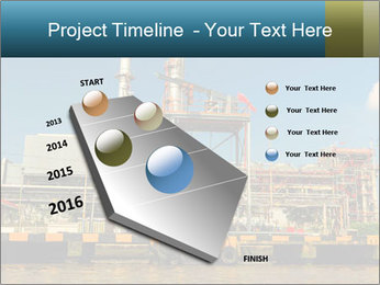 0000077444 PowerPoint Templates - Slide 26