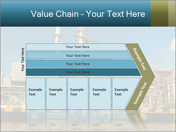 0000077444 PowerPoint Templates - Slide 27