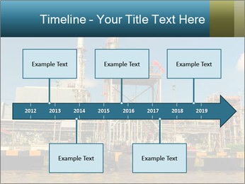 0000077444 PowerPoint Templates - Slide 28