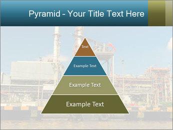 0000077444 PowerPoint Templates - Slide 30