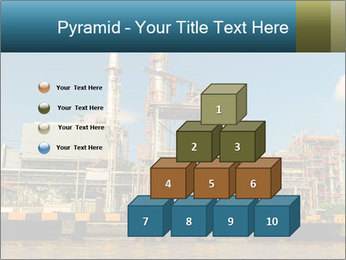 0000077444 PowerPoint Templates - Slide 31