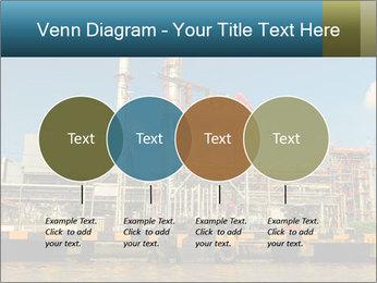 0000077444 PowerPoint Template - Slide 32