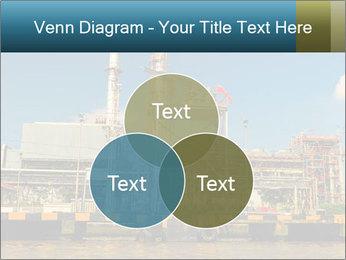 0000077444 PowerPoint Templates - Slide 33