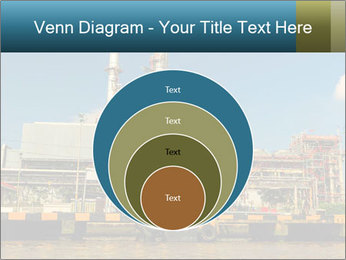 0000077444 PowerPoint Templates - Slide 34