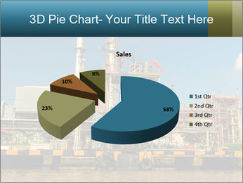 0000077444 PowerPoint Template - Slide 35