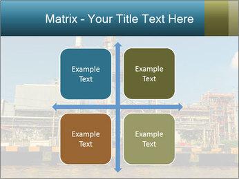 0000077444 PowerPoint Templates - Slide 37
