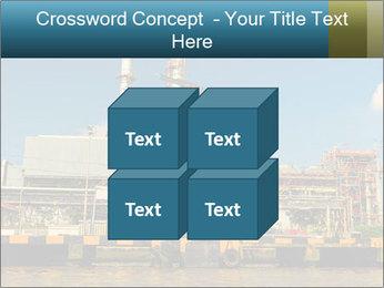 0000077444 PowerPoint Templates - Slide 39