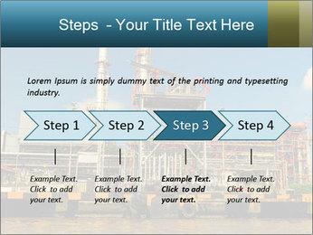 0000077444 PowerPoint Template - Slide 4