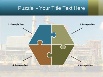 0000077444 PowerPoint Templates - Slide 40