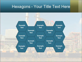 0000077444 PowerPoint Templates - Slide 44