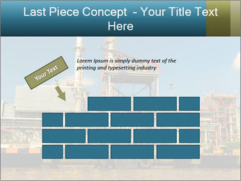 0000077444 PowerPoint Templates - Slide 46