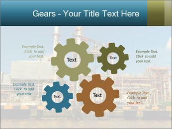 0000077444 PowerPoint Template - Slide 47