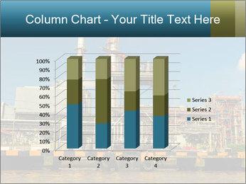 0000077444 PowerPoint Templates - Slide 50