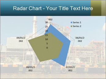 0000077444 PowerPoint Templates - Slide 51