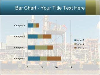 0000077444 PowerPoint Templates - Slide 52