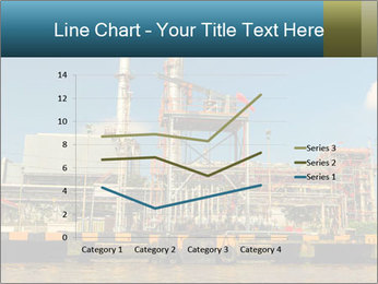 0000077444 PowerPoint Templates - Slide 54